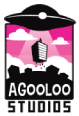 logoagooloo
